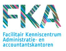 Facilitair Kenniscentrum Administratie en accountantskantoren